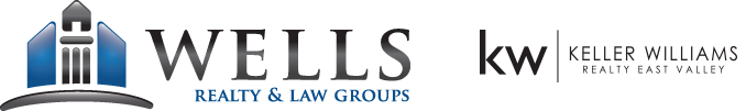 Wells Realty and Law Groups