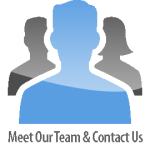 Meet-our-team-Contact-Us
