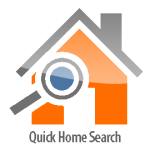 Quick-Home-Search