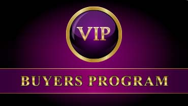 VIP Buyers Program