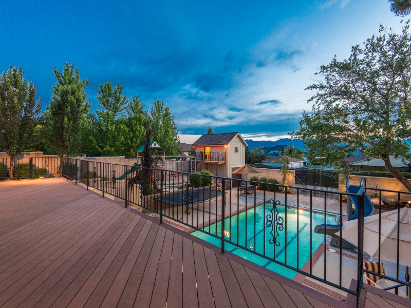 11550 s 1380 e sandy ut 84092 wells realty and law groups Indoor swimming pools in sandy utah