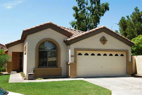 city spotlight chandler arizona wells realty and law