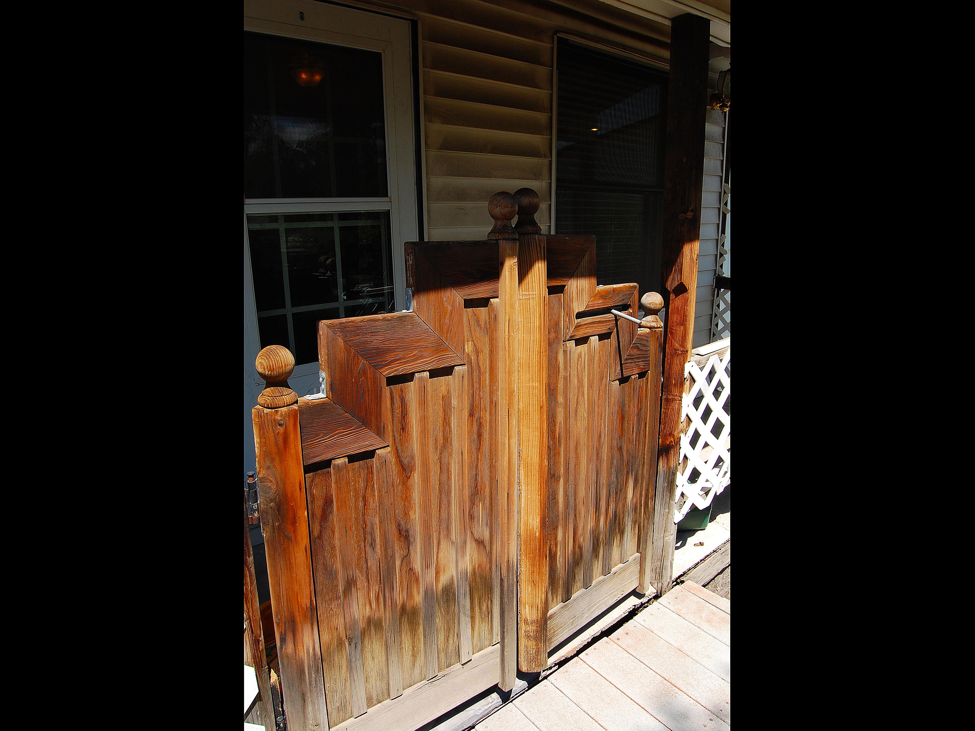 Double Sink Bathroom Cabinets Salt Lake City Ideas Deebonk