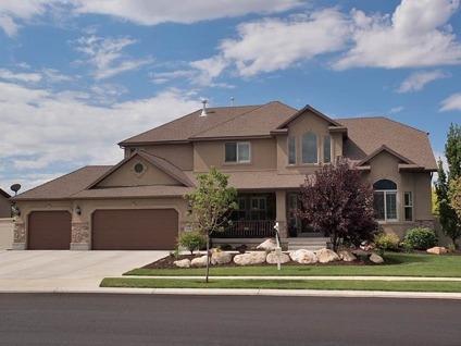 City Spotlight Draper Utah Wells Realty And Law Groups Full Service Real Estate Representation